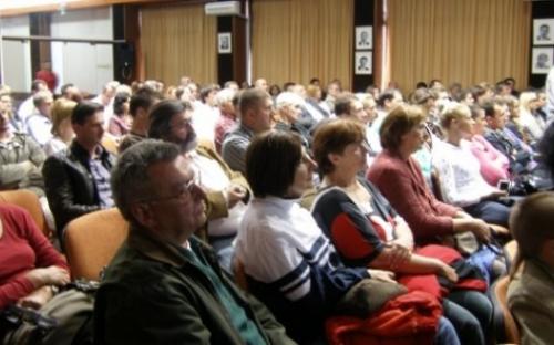 Vidovdanska akademija 2009.