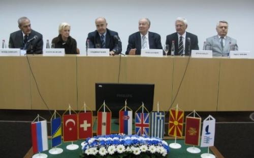 Prvi srpski kongres o gojaznosti